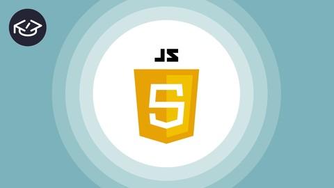 Modernes JavaScript (ES6): jQuery, node.js, und viel Praxis!