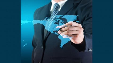 Skills Upgrade: Teach Business English (Language Teaching)