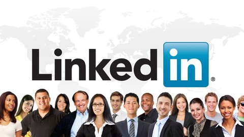 LinkedIn Job Searching. Get the most out of using LinkedIn.