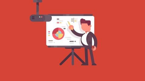 【PowerPoint上級】仕事で差がつくPowerPoint TIPS