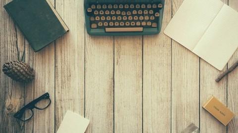 Cómo escribir un libro, publicarlo y venderlo con ÉXITO ✅