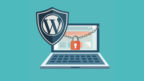 Secure Your WordPress Website with HTTPS for Free
