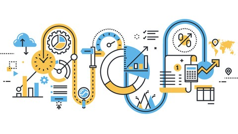 Google Webmaster Guidelines &  Search Console Training