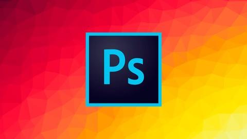 Curso de Photoshop Básico