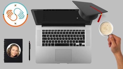 Skillshare Basics für neue Lehrer