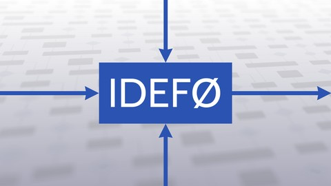 Business Analysis: Function Modelling Using IDEF0