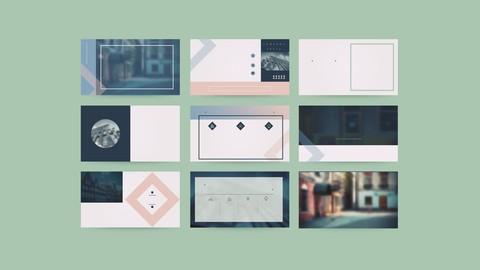 Powerpoint - verblüffende Effekte und Animationen