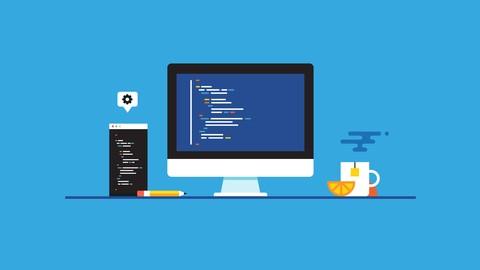 Java EE mit Servlets und JSPs unter Tomcat und Eclipse
