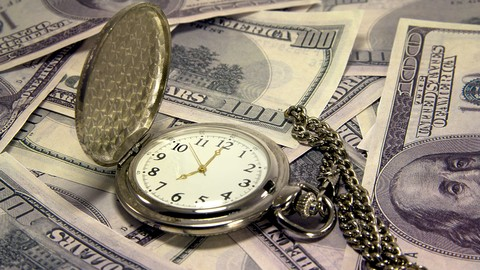 Forex: Best Time Frame To Trade Forex