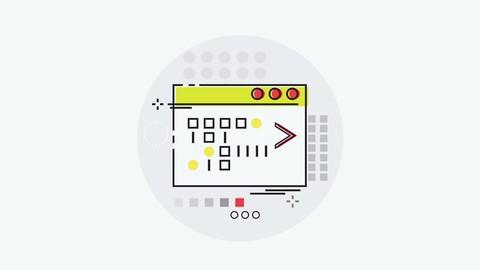 Aprende Cómo Crear Páginas Web Responsivas: con HTML5 y CSS3