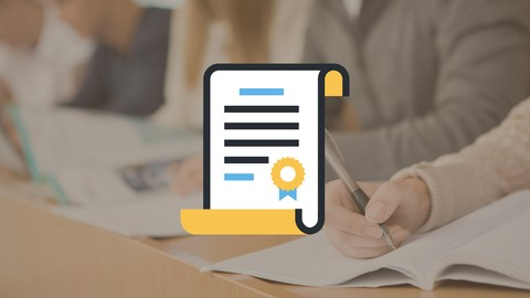 PMI-ACP Certification: Initiation and Requirements Gathering