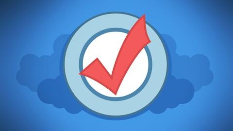 Salesforce Sales Cloud Consultant Certification Course