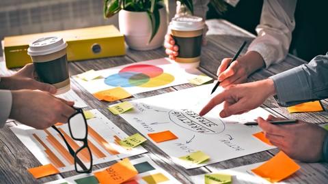 Projektmanagement: Schritt für Schritt erklärt mit Software