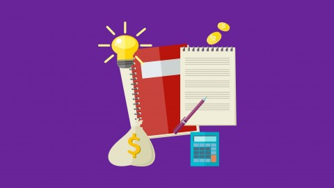 How to Budget and Forecast for Your Business