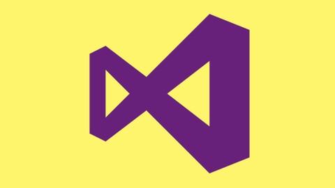 ASP.NET MVC 5 Project - Facebook Clone