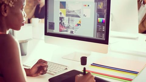 How to create Animated Greeting Card & Photo E-book