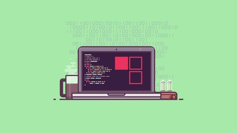 Selenium Webdriver in C#.Net
