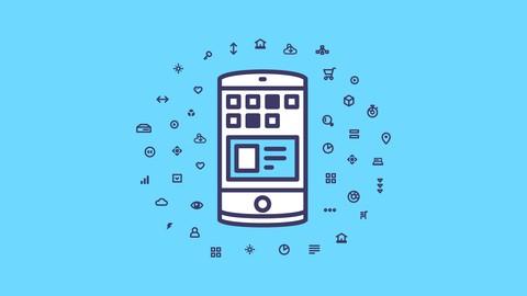 Mobile App Marketing Masterclass