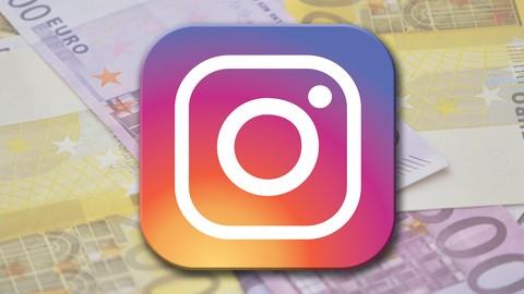 Influencer-Marketing auf Instagram