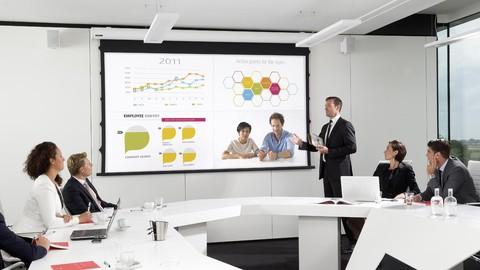 Aprende PowerPoint 2019. Curso completo para principiantes