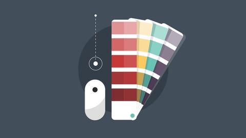 Design Theory Blitz: Quickly Understand GREAT Design