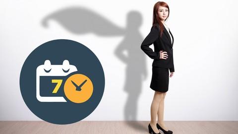 Effektiver Arbeiten mit virtuellen Assistenten