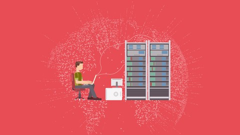 Become an Oracle Database Administrator (DBA)