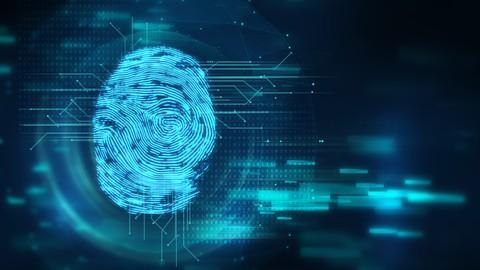Cisco CyberOps Associate CBROPS 200-201: Part 2 Course