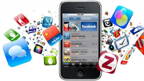 Mobile Marketing: Cash In On The Mobile Marketing Revolution
