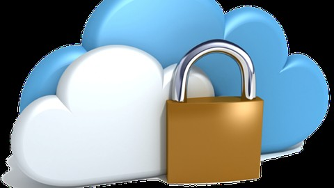 IT Security Gumbo: Cloud Security Fundamentals