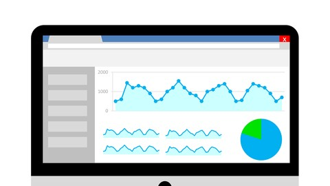 Transitioning from Microsoft Excel to Qlikview
