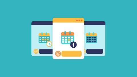 How To Build a Wordpress Membership Site With Memberpress