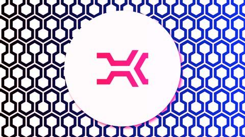 Affinity Designer - making seamless patterns