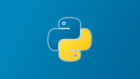 Curso Completo Python 3 - Desde las Bases hasta Django