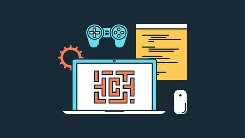 Learning Path: C++ Game Programming