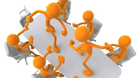 Conflict management in the workplace