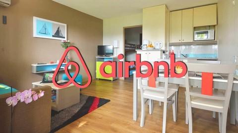 Hôte Airbnb: Devenez la Meilleure Annonce de Votre Ville!