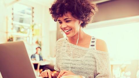 Blog Post Writing Made Simple - Blogging Methods That Work
