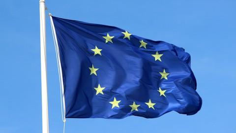 Quality and Regulatory: EU Product Legislation & CE Marking