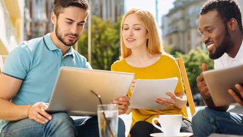Starte dein Online Business: Produktrezensionen schreiben