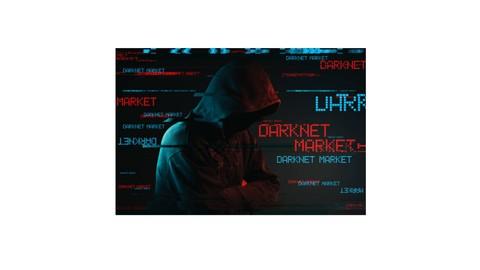 DARKNET & LAW - DR. PAVAN DUGGAL - CYBERLAW UNIVERSITY