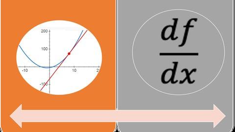 Cálculo 1- Limites e Derivadas para Administração e Economia