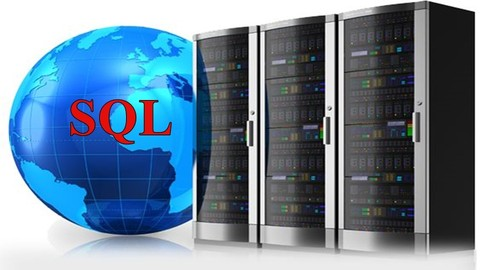 Oracle SQL- Ultimate In-Depth : Beginner to Advance