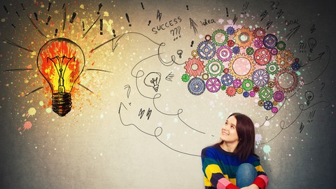 SuperThinker | A Way to Better Thinking