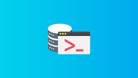 Aprende el API IndexedDB de HTML5