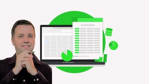 Microsoft Power Pivot (Excel) and SSAS (Tabular DAX model)