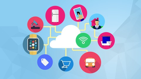 Start the Internet of Things (IoT) from scratch