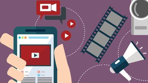 كيف تصمم فيديو انفوجرافيك بأستخدام PowerPoint و Camtasia