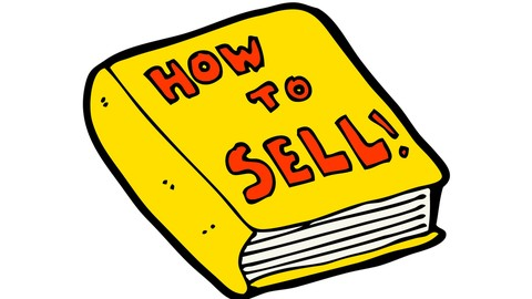 Sales Skills Mastery 1:  Sales Training For Beginners