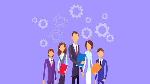 Building a Content Marketing Team